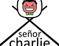 Señor Charlie