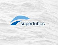 SuperTubos