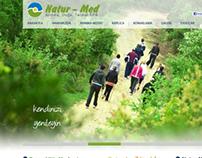 Natur-Med