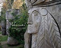 Vezzani + Antisanti
