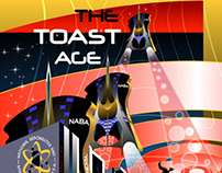 The Toast Age