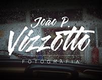 João P. Fotografia