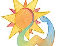 Sun Soul Stories 2013