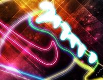 Nike: Be True