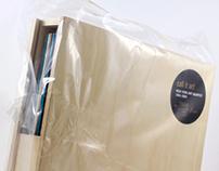 Triple Point Records box set