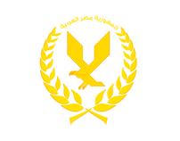 Egyptian police - الشرطة المصرية