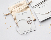 Ravishing Jewelry Branding