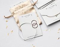Ravishing Jewelry Branding