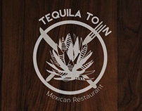 Tequila Town 2 - Savannah, Georgia