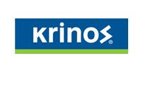 Krinos Foods Canada