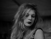Portraits of Paulina