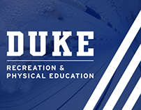 Duke Recreation