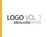 FIRST LOGO VOL .1