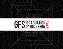 MITID: GFS 2018
