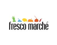 Fresco Marché