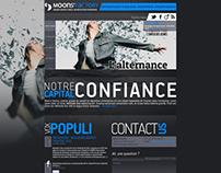 Moon's Factory (web)