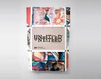 Untitled Untitled Untitled