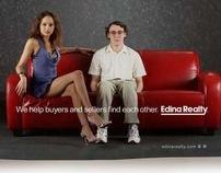 "Edina Realty ""Buyers & Sellers"""