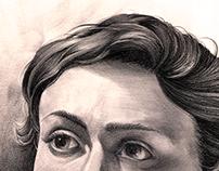 Traditional Illustration 2