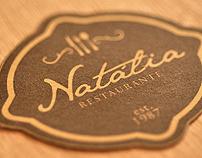 Restaurante Natália