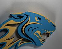 3D Modeling + Video Rendering in Photoshop