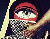 the one eye