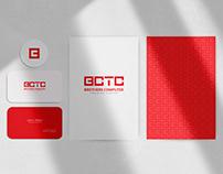 BCTC Logo