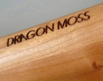 Dragon Moss
