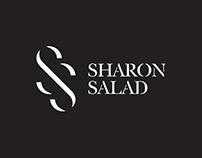 SharonSalad