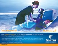 Egypt Air Adv