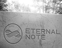 Eternal Note