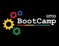 GTUG GDD BootCamp Munich 2010