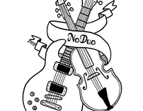 NoDuo