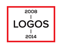 Varius Logos 2008―2014
