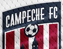 Campeche F.C.