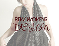 Ready to Wear Womens Design