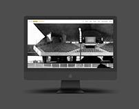 Studio Lafuente Architettura