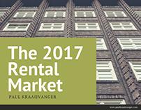 The 2017 Rental Market