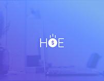 HOE-Home of eRewards