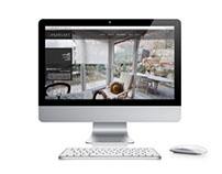 Magaplast - Website