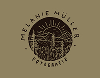 Melanie Muller