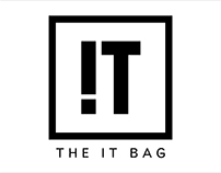 The !T bag