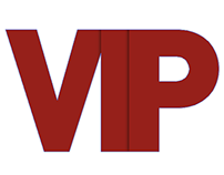 Revista VIP - Editora Abril