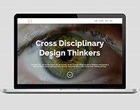 PCDO Website