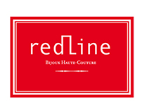 Packaging/redline