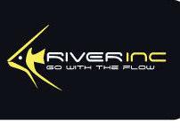 River Inc
