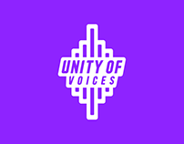 Unity Of Voices