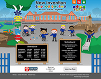 New Invention Infant School