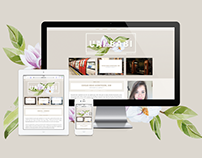 Uai, Babi! (Responsive Wordpress Theme)