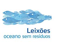 LIPOR_OceanoSemResíduos_OceanFreeWaste